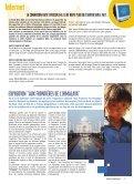 europipe : rester mobilisés - Joeuf - Page 7
