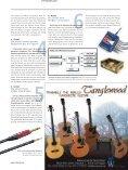 Der reine Klang Der reine Klang - Almost Heaven - Seite 7