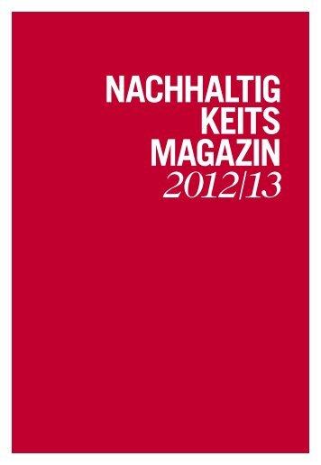 Download PDF - AGRANA Geschäftsbericht 2012|13