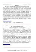 Veranstaltungsübersicht November 2012 - Grammatikoff - Seite 2