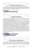 Veranstaltungsübersicht November 2012 - Grammatikoff - Seite 3