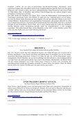Veranstaltungsübersicht November 2012 - Grammatikoff - Seite 4