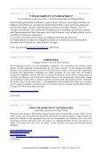 Veranstaltungsübersicht November 2012 - Grammatikoff - Seite 5