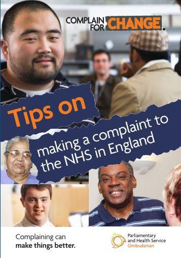 FINAL_Tips_on_making_a_complaint_Lealfet