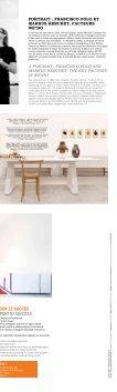 AAvec plus de 8 millions d'habitants, Bangkok ... - Maison et objet - Page 5