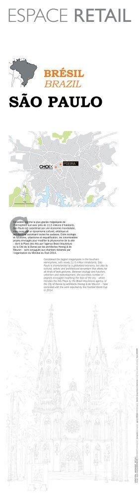 CConsidéré comme la plus grande mégalopole de ... - Maison et objet