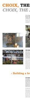 CConsidéré comme la plus grande mégalopole de ... - Maison et objet - Page 2