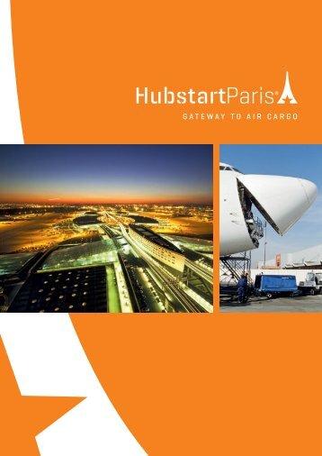 descargar en español - Hubstart Paris