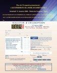 diabetologie 2008 - ESKA - Page 4