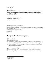 Download (PDF, 120 KB) - Pro Natura Luzern