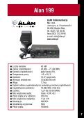Alan 42 - Page 5
