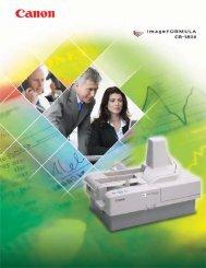 CR 180 II .pdf - Quality Data Systems