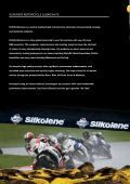 MOTORCYCLE LUBRICANTS - Page 2