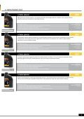 MOTORCYCLE LUBRICANTS - Page 5