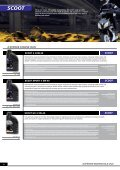 MOTORCYCLE LUBRICANTS - Page 6