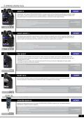 MOTORCYCLE LUBRICANTS - Page 7