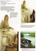 MediTek Stairlifts.pdf - Central Mobility - Page 2