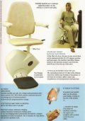 MediTek Stairlifts.pdf - Central Mobility - Page 3