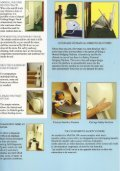 MediTek Stairlifts.pdf - Central Mobility - Page 4