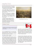 Newsletter 17 .pub - The Binns Family - Page 3
