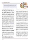 Newsletter 17 .pub - The Binns Family - Page 4