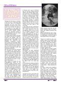 newsletter spring.2006 - The Binns Family - Page 4