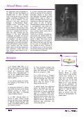 newsletter spring.2006 - The Binns Family - Page 5