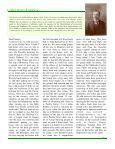 James Jepson Binns - The Binns Family - Page 6
