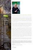 Handbuch für Reisebüros 2012 - Slovenia - Seite 3