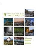 Handbuch für Reisebüros 2012 - Slovenia - Seite 4