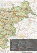 Handbuch für Reisebüros 2012 - Slovenia - Seite 7