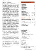 Arbeitsbuch 2011 - Märkischer Turnerbund - Seite 3
