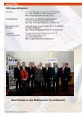 Arbeitsbuch 2011 - Märkischer Turnerbund - Seite 4