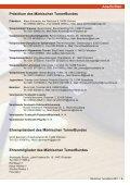 Arbeitsbuch 2011 - Märkischer Turnerbund - Seite 5