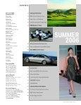 Brian Jessel BMW Summer 2006 • V o lume - Hacked by C4patr0n ... - Page 7