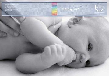 Katalog 2011 - Babyzone