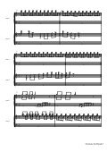 OVERTURE FOR HANDS - Flip Philipp - Page 3