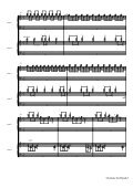 OVERTURE FOR HANDS - Flip Philipp - Page 5