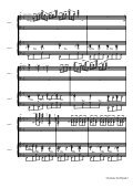 OVERTURE FOR HANDS - Flip Philipp - Page 7