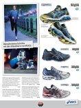 99,95 - SPORT 2000 Landsberg - Seite 3