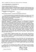ROK UzYsKANiA; - Uniwersytet Warszawski - Page 2