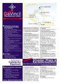 Silvester Miami & Karibikkreuzfahrt - DaVinci Cruise - Seite 2