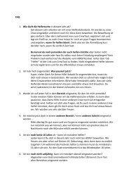 FAQ 1. Wie läuft die Helfersuche in diesem Jahr ab ... - Horst Festival