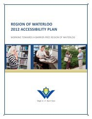 to download the full Accessibility Plan! - Independent Living Centre ...