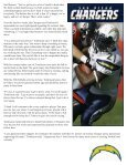 Chargers Newsletter - WOHS - Page 3
