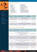 Download May 2013 Newsletter - London Petrophysical Society - Page 2