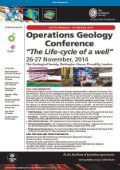 Download October 2013 Newsletter - London Petrophysical Society - Page 5