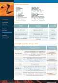 LPS Newsletter - London Petrophysical Society - Page 2