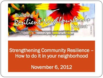 ResilienceAssembly-Final