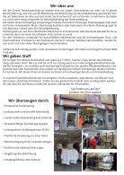 ConteX Aachen - Page 2